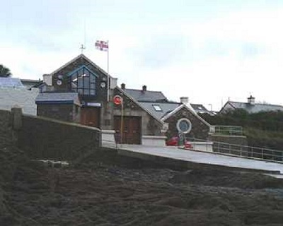 Click to enlarge image RNLI APPLEDORE2001.jpg